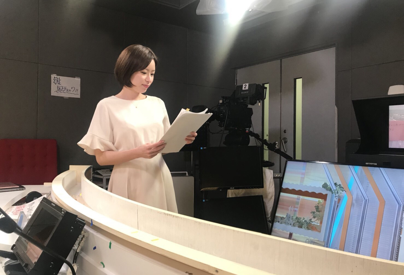 20180423_-interview_01.jpg